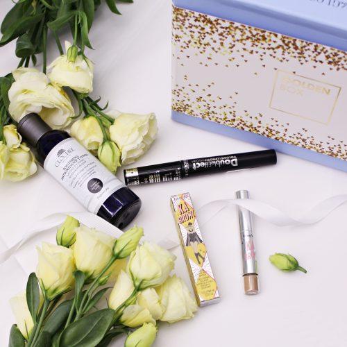 Najlepszy sposób na przetestowanie ekskluzywnych kosmetyków