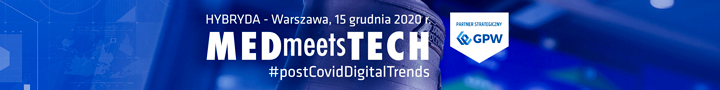 Med meets TECH 2020