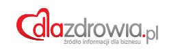 DlaZdrowia.pl