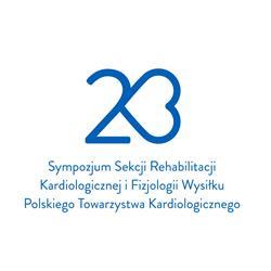 23_Sympozjum_logo (Custom)