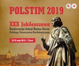 Polstim_2019_kreacja-300x250