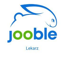 jooble-text-logotype 3