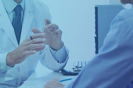 Skuteczność leku antynarkotykowego Naltrexone w leczeniu uzależnień od opiatów