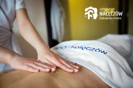 Pobyt SPA w uzdrowisku: pielęgnacja w prozdrowotnym klimacie